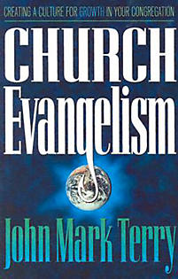 Church Evangelism