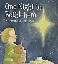 One Night in Bethlehem