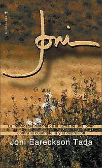 Joni - Spanish Edition