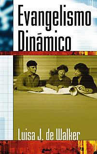 descargar libro evangelismo dinamico