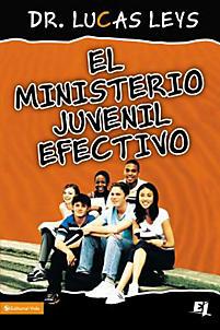 Ministerio Juvenil Efectivo Edicion Nueva