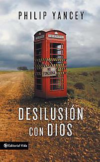 Desilusion Con Dios: Three Questions No One Asks Aloud