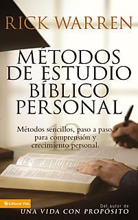 estudio biblico encuentra com: