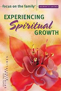 Best book of the bible for spiritual growth