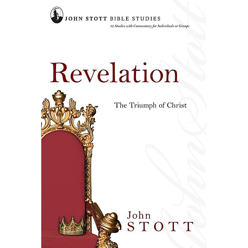 Revelation: The Triumph of Christ