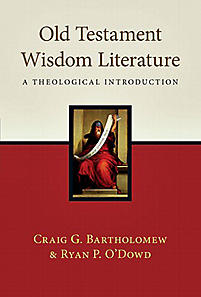 an introduction to the mythology of the hellenistic and old testament traditions Home » religious studies » introduction to the old testament  this lecture provides an introduction to the literature of the hebrew bible and its structure and.