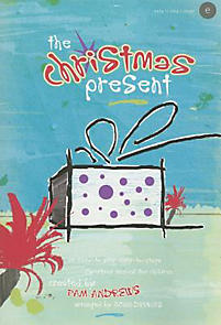 The Christmas Present - Choral Book