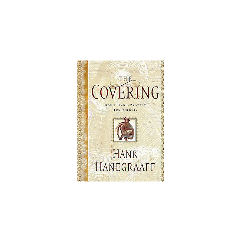The Covering