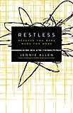 Restless Study Guide: Because You Were Made for More ...
