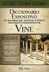 PDF DICCIONARIO DE ARGENTINISMOS