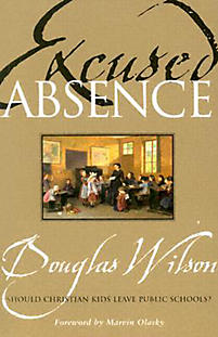 Excused Absence