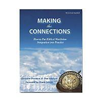 book integrationstechniken für feldeffekttransistoren mit halbleitenden nanopartikeln