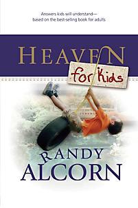 Heaven for Kids