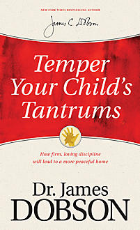 temper tantrums essay Childhood temper tantrum essay, revelation xxii 13 revelation the holy bible: king james version this book was written to encourage persecuted believers and affirm.