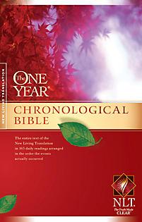 When god cancer meet eib lynn lifeway christian non fiction the one year chronological bible nlt ebook ebook fandeluxe Document