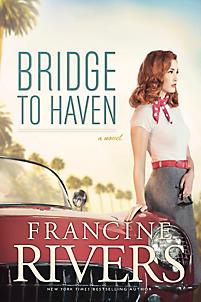 bridge to haven francine rivers pdf