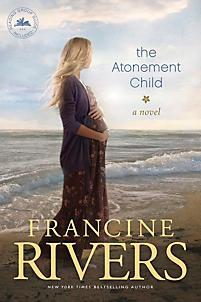 the atonement child francine rivers pdf