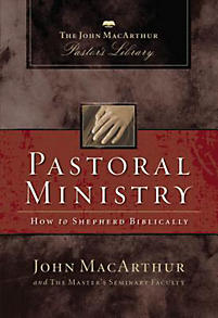 Enrichment Journal - Enriching and Equipping Spirit-filled Ministers