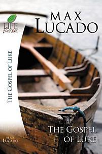 Life Lessons Study Series: Luke