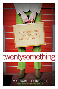 Catching fireflies clairmont patsy lifeway christian non fiction twentysomething ebook ebook fandeluxe Document