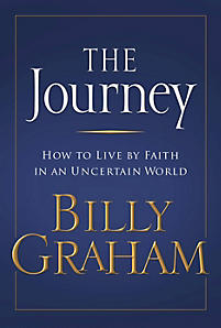 Confronting the enemies within graham billy lifeway christian confronting the enemies within 999 the journey ebook ebook fandeluxe Document
