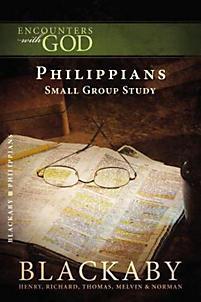 Download [PDF] Studies In The Gospel Of Luke Free Online ...