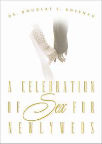 Celebration Of Sex Rosenau 25