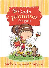 Shine on girl holl kristi lifeway christian non fiction gods promises for girls ebook ebook fandeluxe Epub
