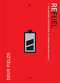 A time to mend john sally lifeway christian fiction refuel ebook ebook fandeluxe PDF