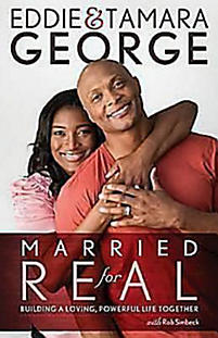 Married For Real