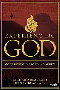 Christian dating books for young adults