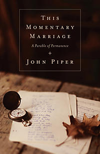 Dating a non christian john piper