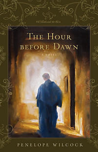 The hour before dawn wilcock penelope lifeway christian the hour before dawn ebook ebook fandeluxe PDF