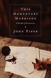 John piper dating a non christian