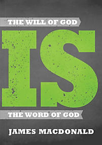 10 choices macdonald james lifeway christian non fiction the will of god is the word of god ebook ebook fandeluxe PDF
