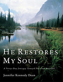 The Case For Christ  Evidence for the Resurrection   FaithGateway Amazon com