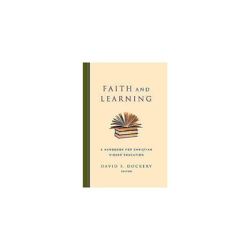 Faith and Learning