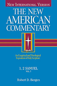 1 2 samuel bergen robert d lifeway christian reference book 1 2 samuel ebook ebook fandeluxe Ebook collections
