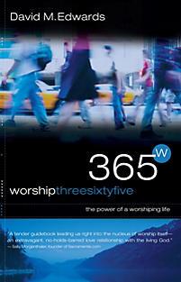 The pep talk elko kevin lifeway christian non fiction worship 365 ebook ebook fandeluxe PDF