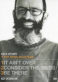 Ed's Story: Tomorrow & Ed's Story: Presence