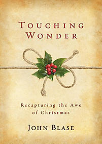 Touching Wonder