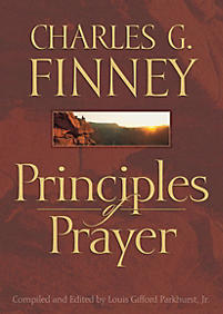 principles in prayer for america We asked pastors how they've been praying for america's office-seekers  guiding principles: corporate prayer takes up a significant time of.