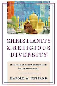 religious diversity articles