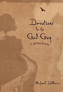 Devotions for the god guy dimarco michael lifeway christian devotions for the god guy ebook ebook fandeluxe PDF