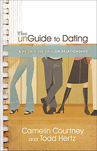A field guide to dating types-in-Vhangaparo