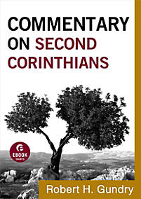 a summary of corinthians the seventh book of new testament Old testament and new testament together a summary of each bible book the attributes of god exodus 20 :: king james version.