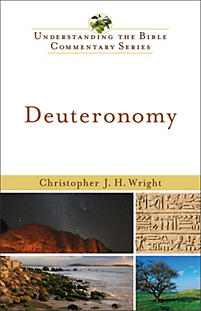 textual description of deuteronomy Commentators seem to be at a great loss how to explain the basket and the store mentioned deuteronomy 28:5, deuteronomy 28:17 the other nowhere but in the description of the hurrying journey of israel out of egypt (only here and in deuteronomy 28:17, and deuteronomy 26:2.
