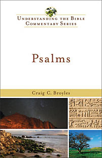 Why Are the Psalms Numbered Differently?