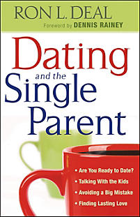 maryknoll single parent personals Dating tips for single parents how to overcome the fear of repeating costly relationship mistakes posted apr 12, 2013.