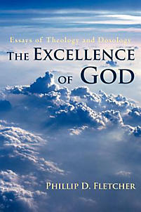 TO GLORIFY GOD, essays on modern reformed liturgy: Bryan D & Torrance ...